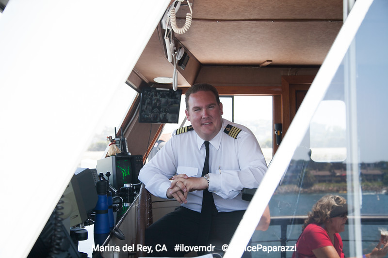 Cruise and Brews-273.jpg