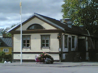 Norberg 2007