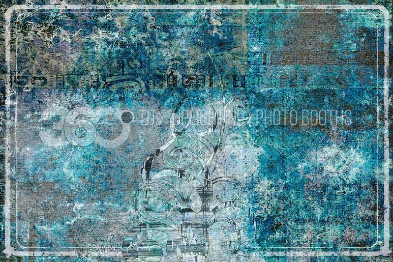 Dirty-Blues_batch_batch.jpg