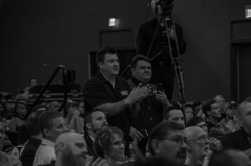 K-Fest Dallas 2018 DSC_2372.jpg