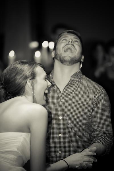 McAfoos Wedding 2014-442.jpg