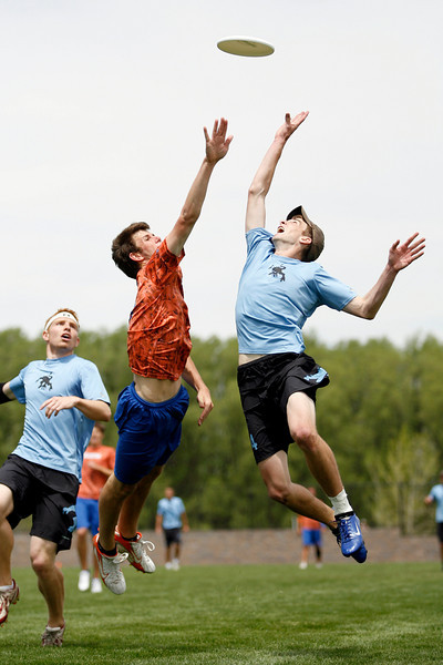 5-18-08_Edited_College_Championships_Sunday_Roeder60.JPG