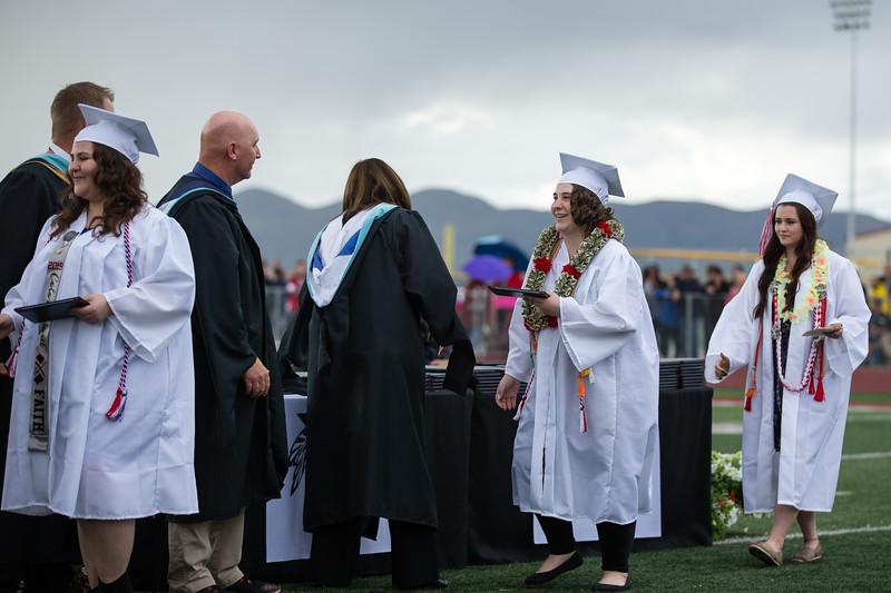 2019 Uintah High Graduation 179.JPG