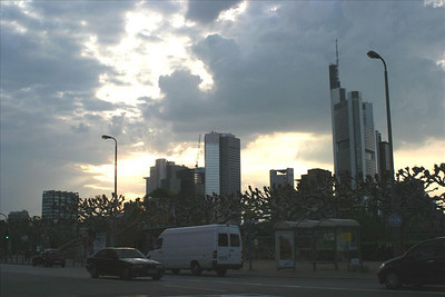 2004 Belarus