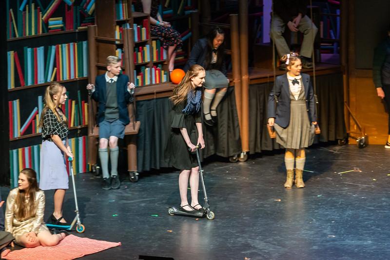 Matilda - Chap Theater 2020-354.jpg