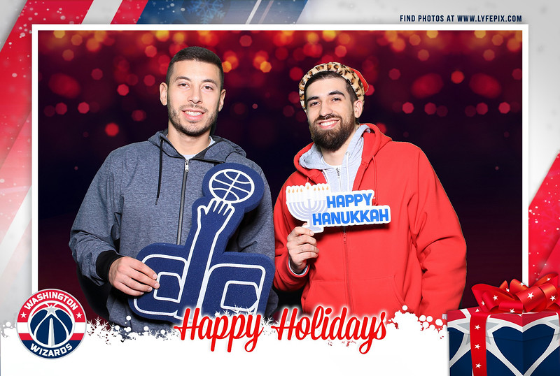 washington-wizards-2018-holiday-party-capital-one-arena-dc-photobooth-201449.jpg