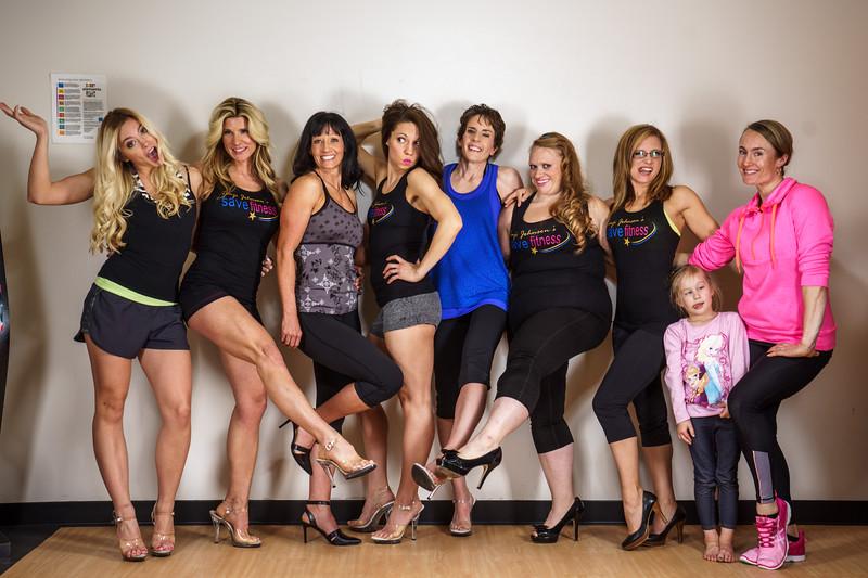 Save Fitness Posing-20150207-194.jpg