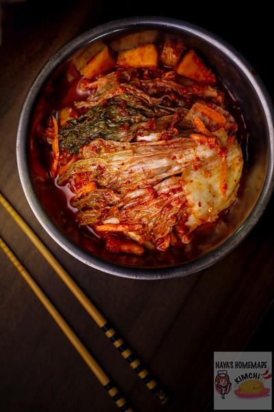 naya kimchi-0176.jpg