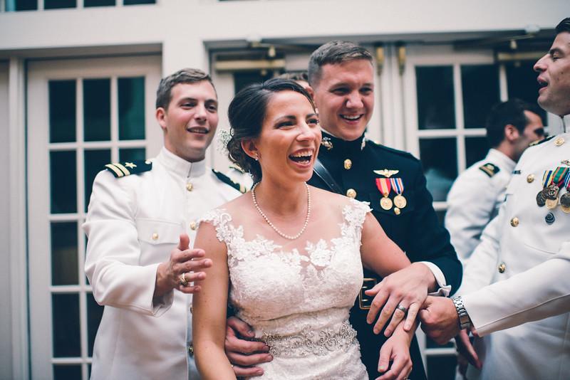 Philadelphia Wedding Photographer - Bernreuther-759.jpg