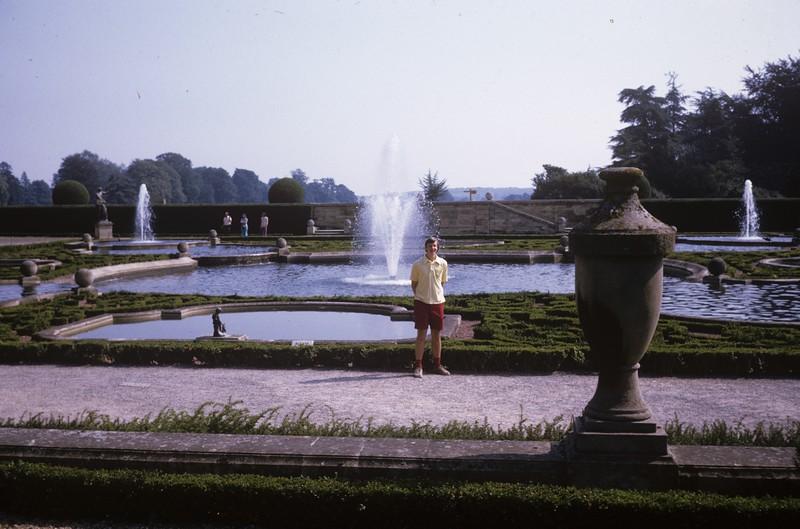 19730800 28 Europe_03_003.jpg