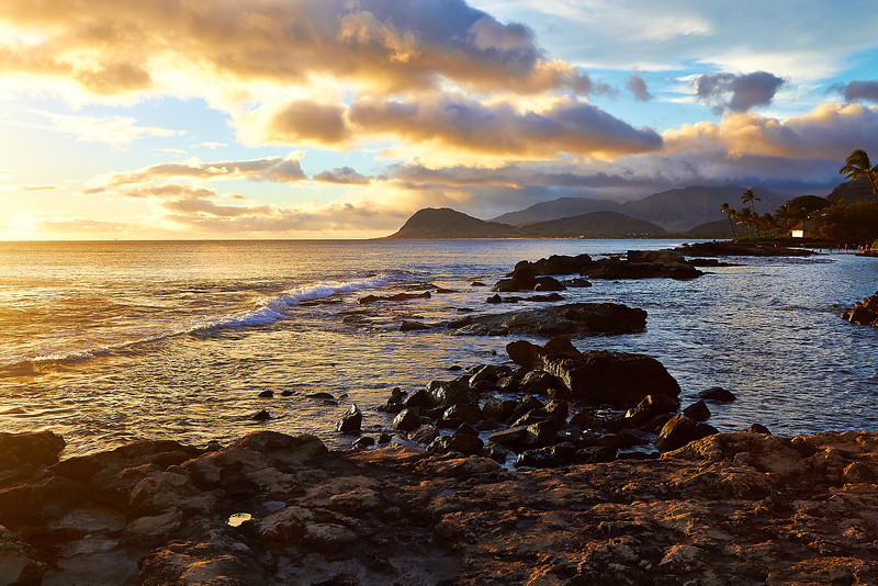 Hawaii-IMG_3620_.jpg