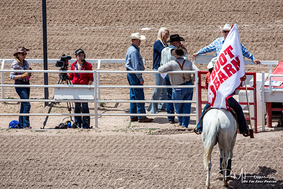 2019-07-26 CFD Rodeo - Friday