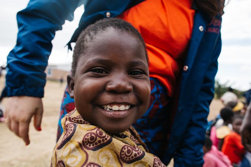 2019_06_22_MM_Malawi-38.jpg