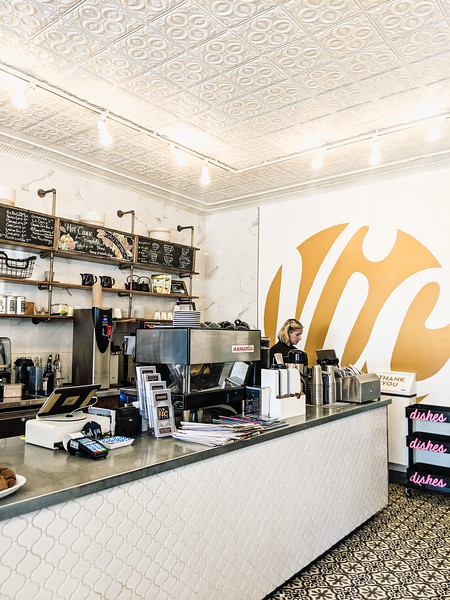 the vic cafe-5.jpg