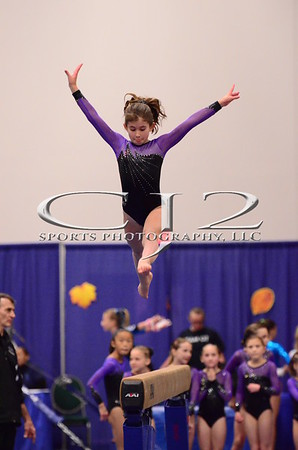 11-19-2011 Commonwealth Cup