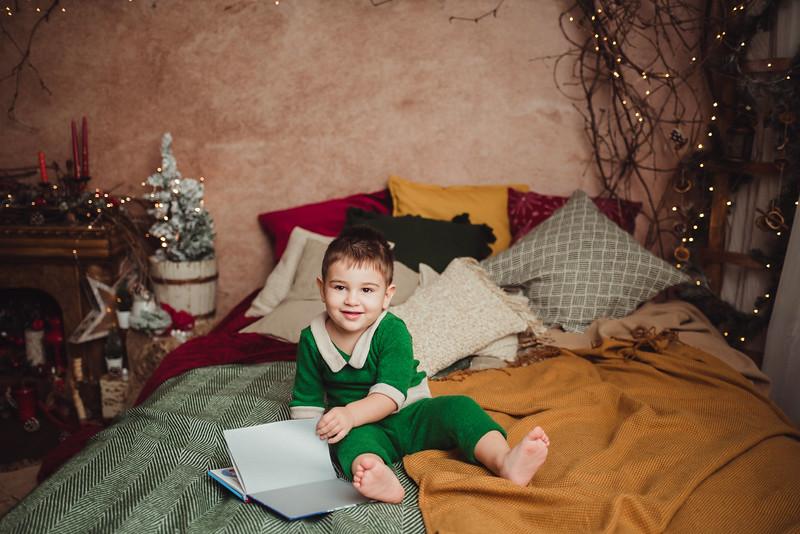 Luca de Craciun_Catalina Andrei Photography-19.jpg