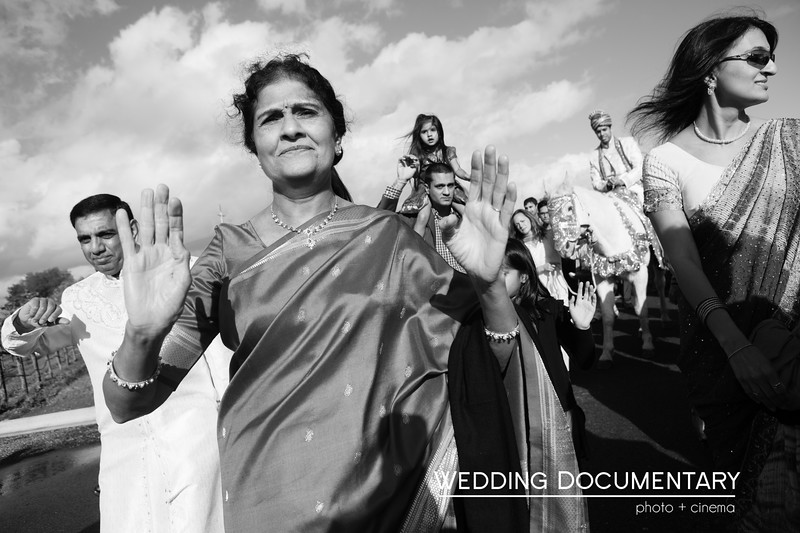 Deepika_Chirag_Wedding-780.jpg