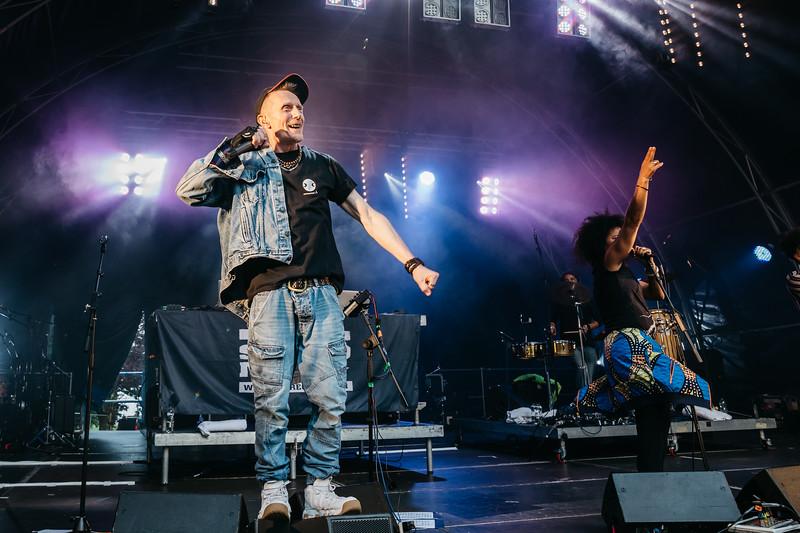 16-6 Crystal Palace Festival © Paul Grace-27.jpg