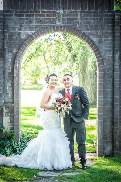Valeria + Angel wedding -656.jpg