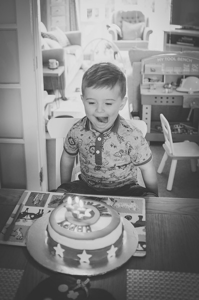 williams-3rd-birthday-october-2017_37559120780_o.jpg
