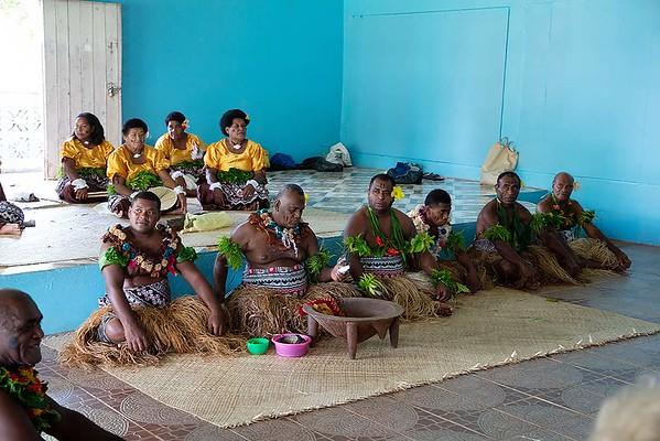 2020 Feb 18 Lautoka Fiji