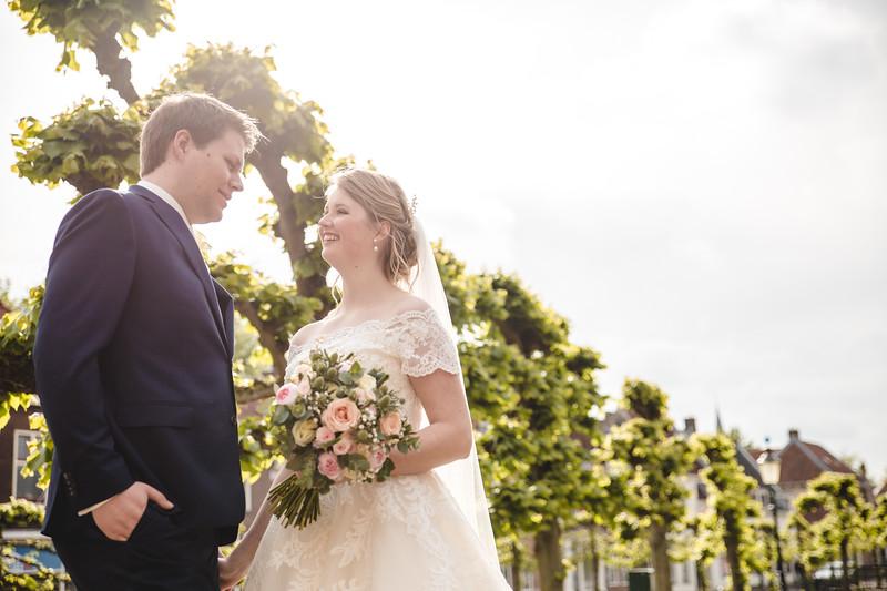 HR - Bruiloft - Mirjam + Steven - Karina Fotografie-151.jpg