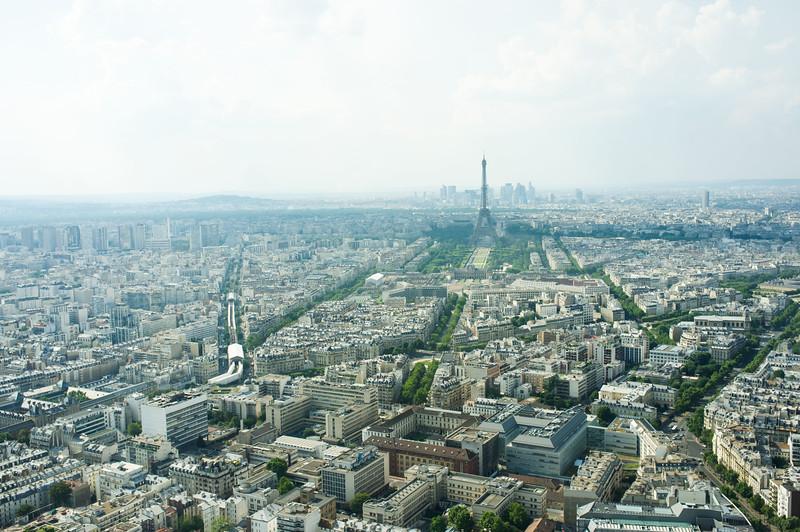 montparnasse_DSCF0568.jpg