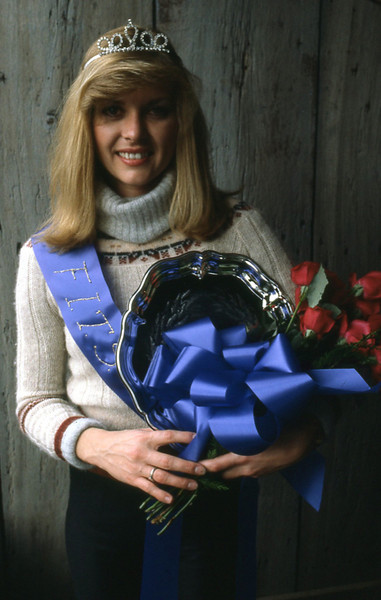 Kris Naumann 1981.jpg
