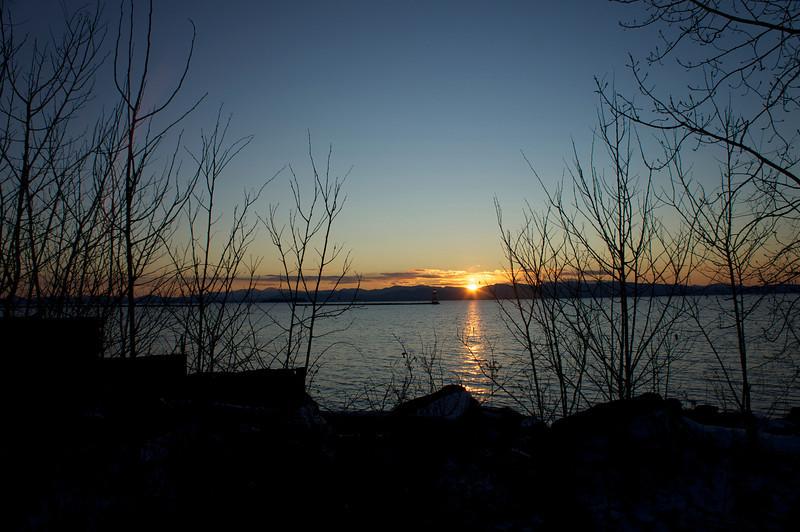 2012-02-04_Waterfront~046.jpg