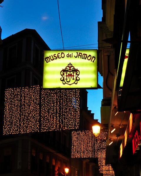 MadridDay3night-2.jpg