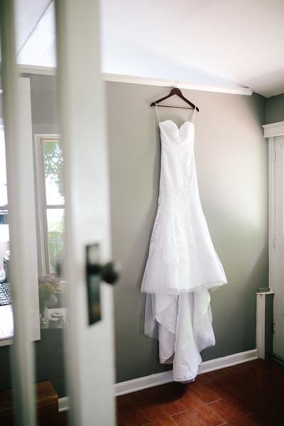 skylar_and_corey_tyoga_country_club_wedding_image-2.jpg