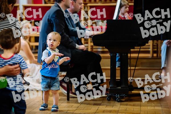 © Bach to Baby 2017_Alejandro Tamagno_Docklands_2017-06-23 005.jpg