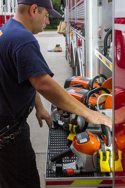2018-10-11-rfd-sta16-rescue1-mjl-005.JPG