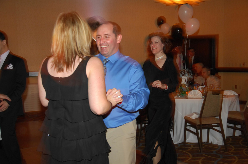 20121231 - Dancing NYE CT - 013-sm.jpg