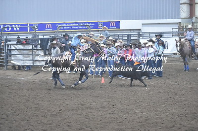 RIBBON ROPING 4-17-2021