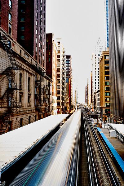 Chicago_DSC00897.jpg