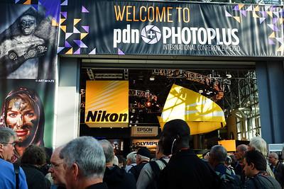PDN Photoplus - Oct_30_2014