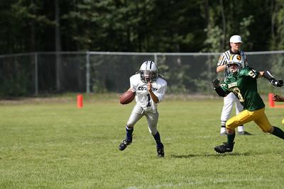 JR Aug 4 2007 Cowboys vs Pakers