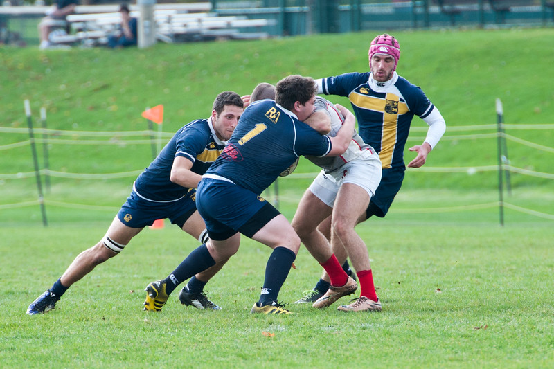 2016 Michigan Rugby vs. Ohie States 414.jpg