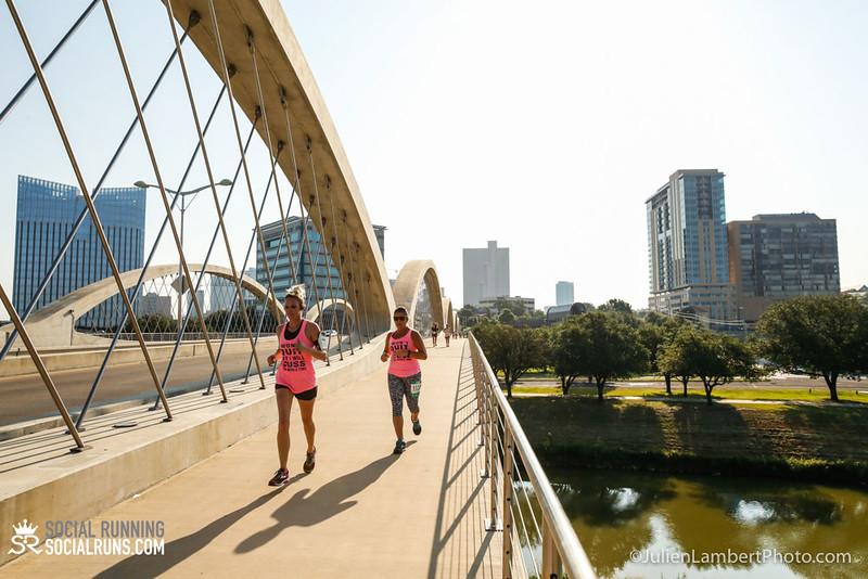 Fort Worth-Social Running_917-0204.jpg