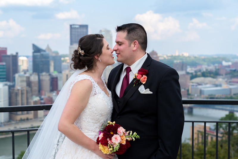 0982-Trybus-Wedding.jpg