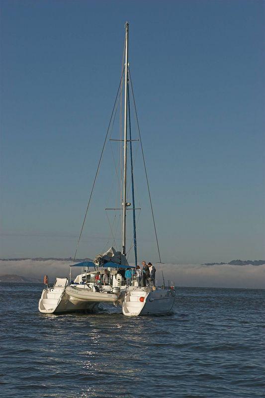 sailing_050806_26.jpg