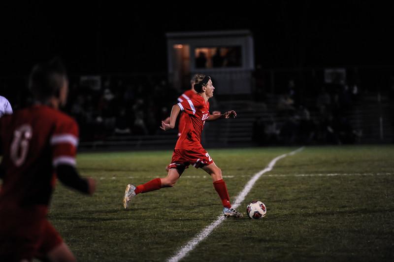 10-17-18 Bluffton HS Boys Soccer vs Lincolnview-21.jpg