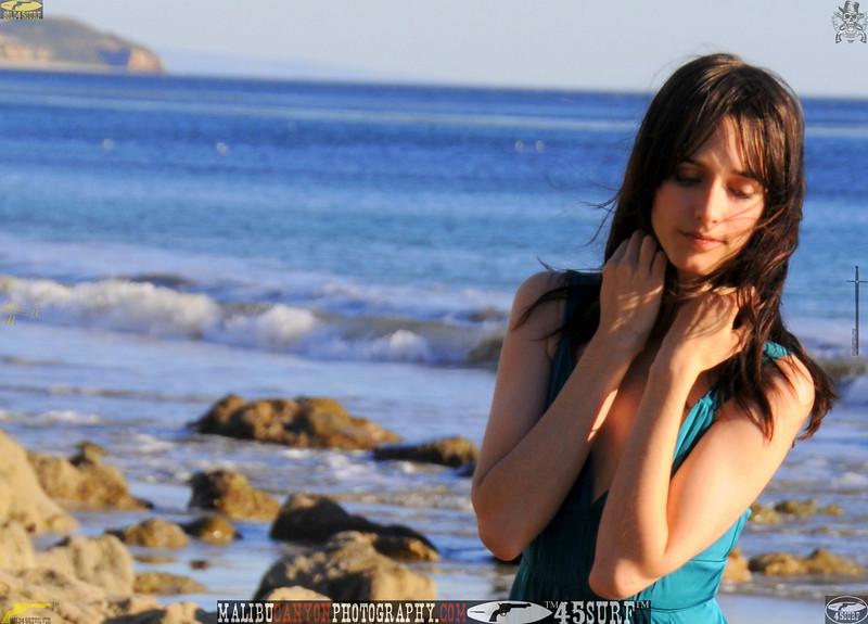 ,,0,,0,,matador swimsuit malibu model 093.best.book..jpg