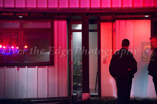 East Norwich 12/24/2014