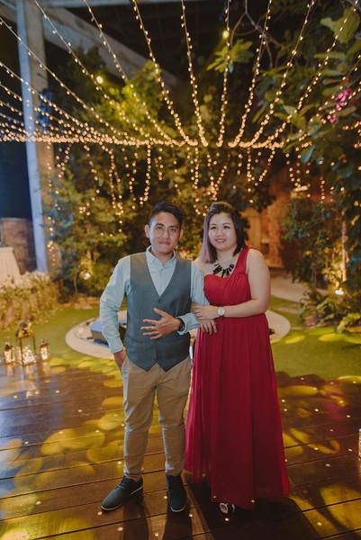 Dennis & Pooi Pooi Banquet-582.jpg
