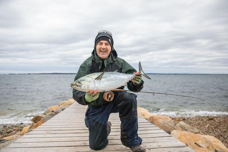 marthasvineyardderbyflyfishing.bcarmichael2018 (43 of 69).jpg