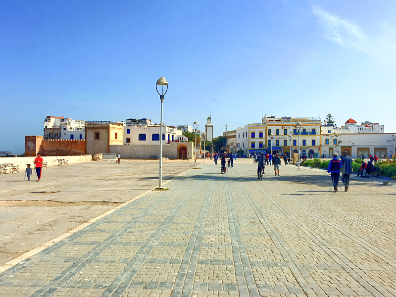 Morocco iPhone March April 2017-3009.jpg