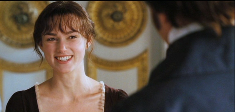 Keira-in-Pride-and-Prejudice-keira-knightley-571305_1280_554.jpg