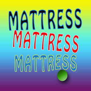Mattress! St. Thomas! Hey Nahnee nahnee nahnee No!